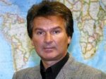 Друг Литвиненко сравнил Путина с Пиночетом