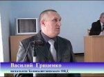 Белая Калитва. Видео Панорама от 09.03.07 (видео)