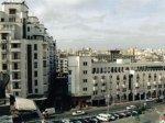В марокканском интернет-кафе взорвался террорист-самоубийца