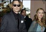 Дочь Джонни Деппа и Ванессы Паради тяжело больна