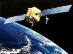 ГЛОНАСС хотят сделать дешевле и лучше GPS