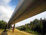 Строительство нефтепровода в обход Белоруссии может начаться в апреле