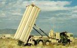 Радар ПРО подтвердил способность обнаруживать маленькие ракеты