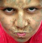 10-летний мальчик признан опасным для общества