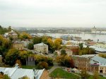 При взрыве в строящемся доме в Нижнем Новгороде погибла женщина