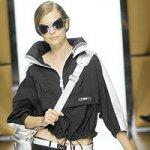 Мода 2007. Из зимы в лето