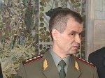 """МВД России составило """"черный список"""" руководителей"""