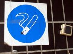 В Госдуму внесен шестой по счету закон об ограничении курения