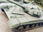 Янукович пригрозил отставкой главному экспортеру украинского оружия