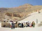 Ростуризм пригрозил срывом летнего туристического сезона