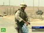 Американцы в Ираке спиваются