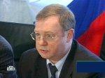 """Степашин создает центры """"скорой юридической помощи"""""""