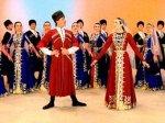 Министром культуры Чечни стал постановщик вайнахских танцев