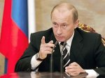 В России сформирован новый Центризбирком