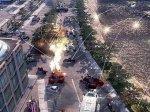 EA объявила о завершении разработки Command & Conquer 3