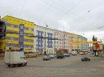 Литва решила арестовать калининградское имущество