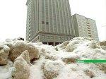 """""""ЮКОС"""" не подавал в суд на экс-менеджеров Yukos Finance"""