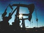 """Футболисты """"Томи"""" получат процент с добываемой в регионе нефти"""