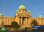 Москва: переговоры по Косову прекращать рано