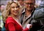 Австралийский актер напишет книгу об отношениях с Кайли Миноуг