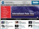 NASA признали самым добросовестным пользователем Сети