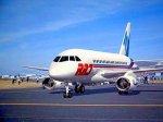 """""""Сухой"""" и итальянцы выпустят 1800 авиалайнеров Superjet-100"""