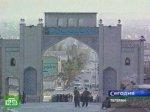 Иранцам не понравилась голливудская новинка