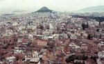 В Греции отмечают важность нефтепровода Бургас-Александруполис
