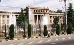 Столица Таджикистана обесточена из-за аварии