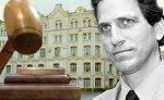 Исчез один из подсудимых по делу Пола Хлебникова