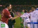 «Манчестер Юнайтед» отметил юбилей красивыми голами