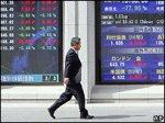 Фондовые рынки опять лихорадит из-за США