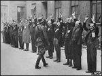 Спасительницу евреев ждут почести в Польше