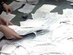 В Карачаево-Черкесии местные выборы закончились четырьмя уголовными делами