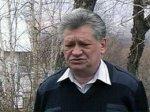 Губернатор Камчатки уходит в отставку ради администрации президента