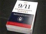 """Сенат США одобрил законопроект """"Комиссии 9/11"""""""