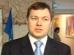 Губернатором Камчатки может стать экс-глава Таймыра