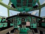 МАК назвал 2006 год рекордным по числу погибших в авиакатастрофах