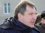 Прокурор выгоняет Рогозина с процесса по делу Худякова