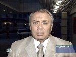 Дело бывшего мэра Владивостока разваливается в суде