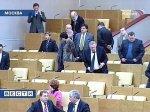Жириновский обвинил Миронова в краже голосов ЛДПР
