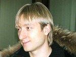 Плющенко будет работать в парламенте Санкт-Петербурга