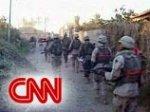 CNN: почти две трети американцев - за вывод войск из Ирака до 2008 года