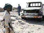 В Эритрее освобождены пятеро европейцев, похищенных в Эфиопии