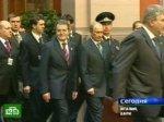 Романо Проди умеет дружить