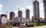Эксперты не ждут снижения цен на жилье в России в ближайшие три года