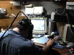 Индийский ВУЗ ограничил студентам доступ в Сеть из-за угрозы массовых самоубийств