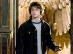 Американцы сходят с ума по Гарри Поттеру
