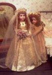 Практичные подарки на свадьбу