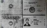 Ликвидирована международная преступная группа, торговавшая людьми